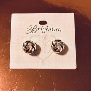 New! Brighton Earrings